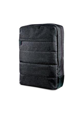 Taska Noteb15,6''ACME Peak bočná taška+plecniak