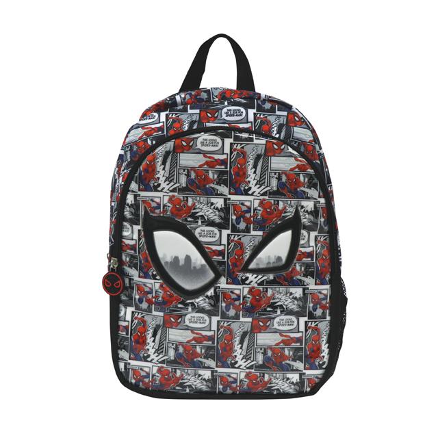 Batoh.detský SPIDERMAN 235624