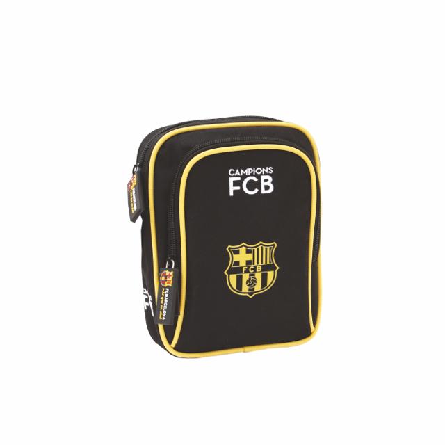 Taška na ram.FCBčie 49411