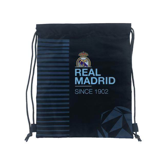 Taška na prezREAL MADRID 530317