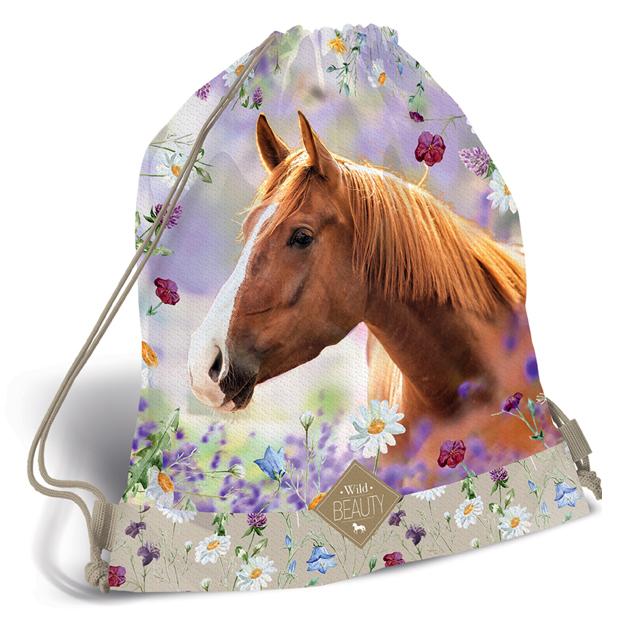 Taška na prez.B.HORSE LZ19