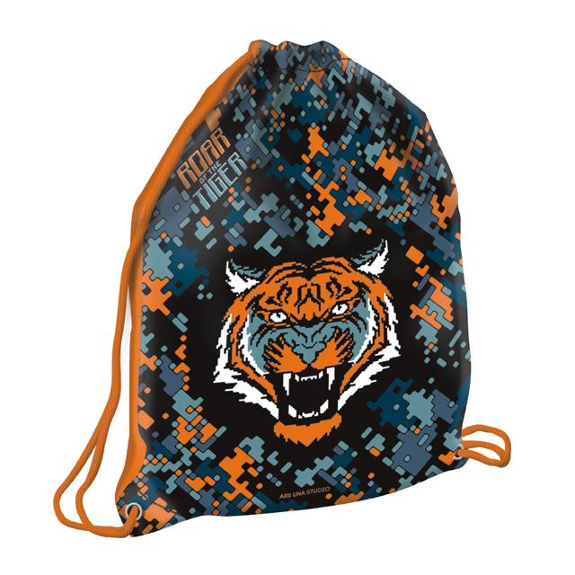 Taška na prez.PTPROAR OF TIGER