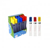 Lepidlo tek.30ml GLUE PEN