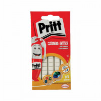 Lepiaca guma PRITT FIX-IT