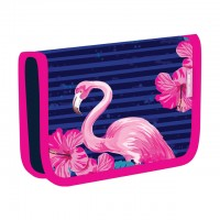 Perač.1zip.BEL FLAMINGO
