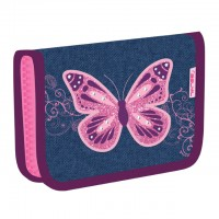Perač.1zip.BEL33574PURPLE FLYING BUTTERFLY