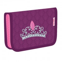 Perač.1zip.BEL33574LITTLE PRINCESS