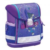 8e06b770f1 Školské tašky a batohy - MIRA OFFICE