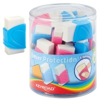 Guma KEYROAD Protection A555