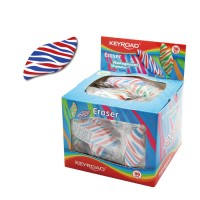 Guma KEYROAD Tropical Wonder A561