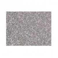 Vykresy Biele Farebne Glitter Mira Office