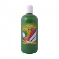 Temp.f.CRICCO 500ml zelen