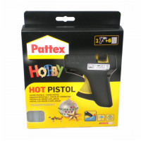 PATTEX HOT PI3TOL PX012S