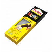 PATTEX HOT PATRONY 200gr